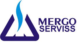 MERGO SERVISS